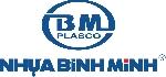 Công ty Cổ phần Nhựa Bình Minh  (BMPLASCO )