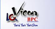 Công ty cổ phần Vicem Bao bì Bỉm Sơn (BPC )