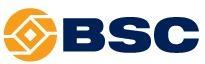 Công ty cổ phần Chứng khoán Ngân hàng Đầu tư và Phát triển Việt Nam (BSC)