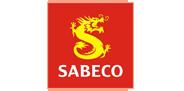 CTCP Bia Sài Gòn - Phú Thọ