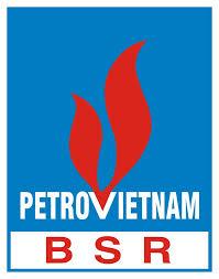 Công ty CP Lọc – Hóa dầu Bình Sơn
