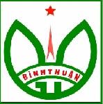 CTCP Sách - Thiết Bị Bình Thuận