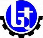 Công ty Cổ phần Cơ khí và Xây dựng Bình Triệu (BTC )