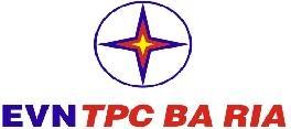 CTCP  Nhiệt Điện Bà Rịa