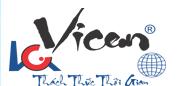Công ty cổ phần Xi măng Vicem Bút Sơn (VICEMBUTSON)