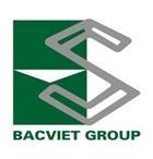 Công ty Cổ phần Thép Bắc Việt (BACVIET STEEL.,JSC)