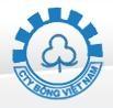 CTCP Bông Việt Nam