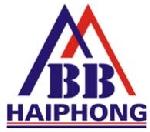 Công ty cổ phần VICEM Bao bì Hải Phòng (HPVC)