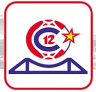 CTCP Cầu 12