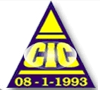 Công ty Cổ phần Đầu tư Xây dựng 3-2 (CIC3-2)