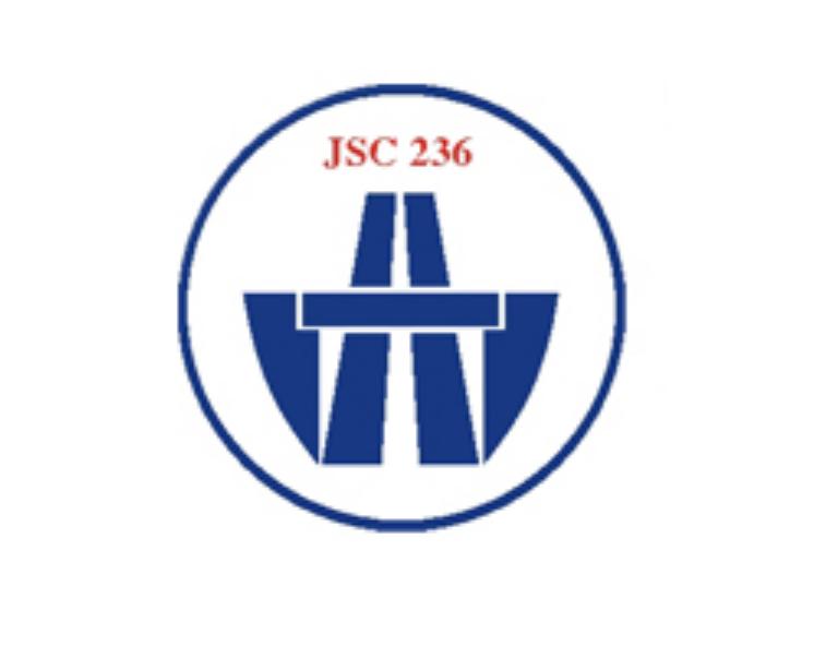 CTCP Quản Lý và Xây Dựng Công Trình Giao Thông 236