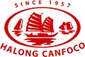 Công ty Cổ phần Đồ hộp Hạ Long (HaLong Canfoco )