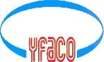 Công ty Cổ phần Lâm Nông sản Thực phẩm Yên Bái (YFACO)