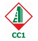 Tổng Công ty Xây dựng Số 1 - CTCP