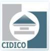 CTCP ĐT Phát Triển CN - TM  Củ Chi