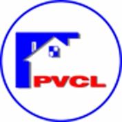 CTCP Đầu Tư & Phát Triển Đô Thị Dầu Khí Cửu Long