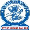 Công ty Cổ phần Khoáng sản & Xi măng Cần Thơ (CANTXIMEX)