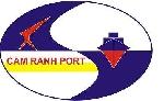 Công ty cổ phần Cảng Cam Ranh  (CẢNG CAM RANH)