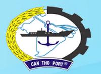 CTCP Cảng Cần Thơ