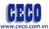 Công ty Cổ phần Thiết kế Công nghiệp Hóa chất (CECO)