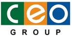 Công ty Cổ phần Tập đoàn C.E.O (CEOGROUP., JSC)