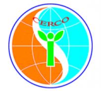 CTCP Địa chính và Tài nguyên Môi trường