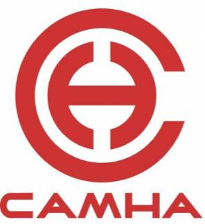 CTCP Cẩm Hà
