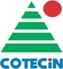 CTCP Đầu Tư & Xây Dựng Cotec