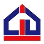 Công ty Cổ phần Xây dựng và Phát triển Cơ sở Hạ tầng (Cinde)