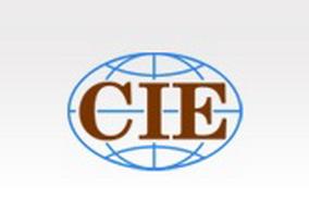 CTCP Tập Đoàn Xây Dựng Và Thiết Bị Công Nghiệp