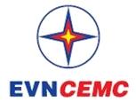 Công ty Cổ phần Cơ điện Miền Trung (CEMC)