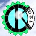 Công ty Cổ phần Cơ khí 120 (120 JMC)