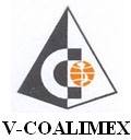 CTCP Xuất nhập khẩu Than - Vinacomin (Coalimex)