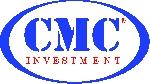 Công ty Cổ phần Đầu tư CMC (CMCI JSC)
