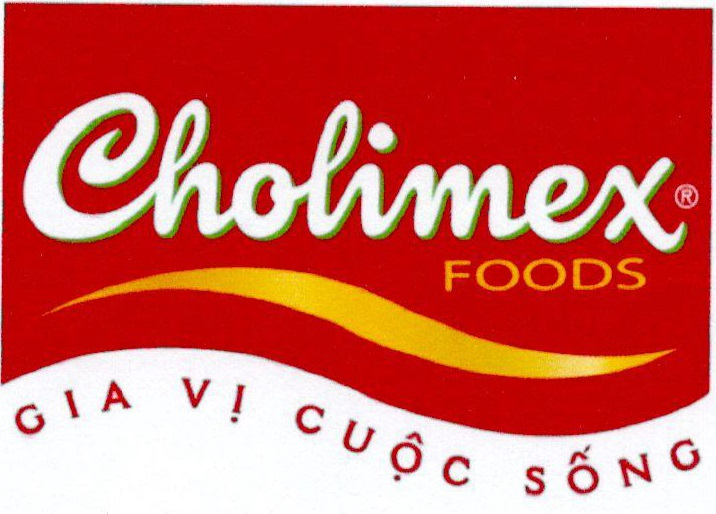 CTCP Thực Phẩm Cholimex