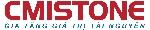 Công ty cổ phần CMISTONE Việt Nam (CAVICO MINERALS.,JSC)