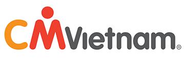 Công ty cổ phần Xây dựng và Nhân lực Việt Nam (CMVietnam.,JSC)