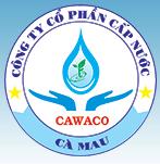 CTCP Cấp nước Cà Mau