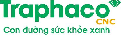 Công ty cổ phần Công nghệ cao Traphaco (TRAPHACO CNC)