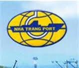 Công ty Cổ phần Cảng Nha Trang