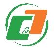 CTCP Xây dựng và Kinh doanh Vật tư