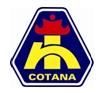Công ty Cổ phần Đầu tư và Xây dựng Thành Nam (COTANA., JSC)