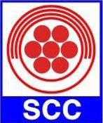 CTCP Cáp Sài Gòn