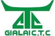 CTCP Gia Lai CTC