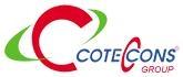 CTCP Xây Dựng Coteccons