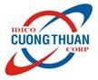 CTCP ĐT PT Cường Thuận IDICO