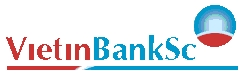Công ty cổ phần Chứng khoán Ngân hàng Công thương Việt Nam (VietinBankSc)