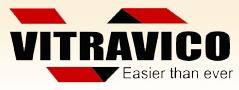 Công ty cổ phần Đầu tư-Sản xuất và Thương mại Việt Nam (VITRAVICO)