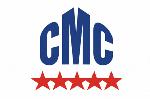 CTCP CMC
