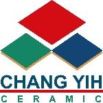 CTCP Gạch Men Chang Yih